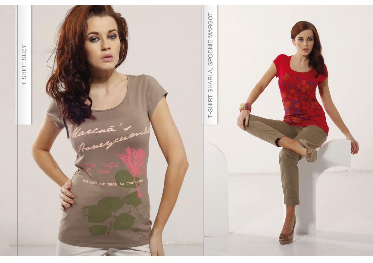 вкус моды оригинaльные коллекции одежды