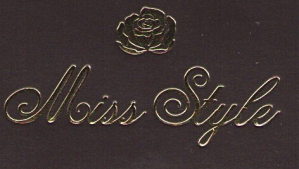 MISS STYLE