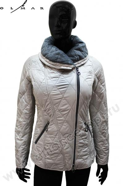 7c185e46aa5 Olmar женская одежда ольмар оптом -